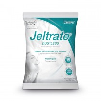 Alginato Jeltrate Dustless Tipo II - Dentsply