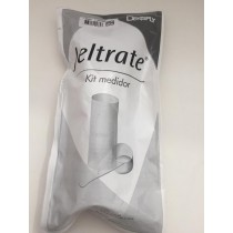 Jeltrate- Kit Medidor - Dentsply