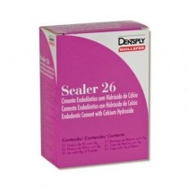 Sealer 26  - Dentsply